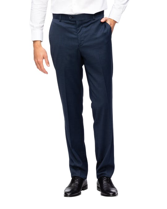 https://pvhba-van-heusen.s3.ap-southeast-2.amazonaws.com/Suit-Pant-Chinos-Trousers/VPSM746E_RNVB_MO-BT-F1.jpg