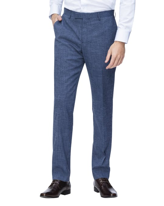 https://pvhba-van-heusen.s3.ap-southeast-2.amazonaws.com/Suit-Pant-Chinos-Trousers/VPSR310F_RCSB_MO-BT-F1.jpg