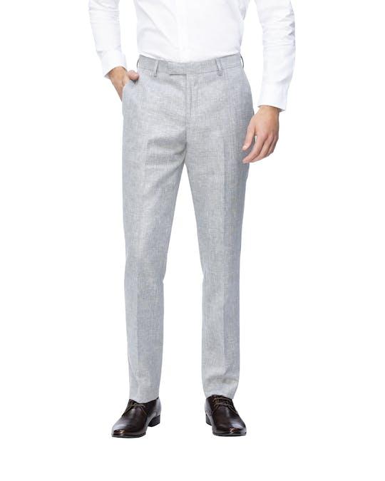 https://pvhba-van-heusen.s3.ap-southeast-2.amazonaws.com/Suit-Pant-Chinos-Trousers/VPSR337F_RLGY_MO-BT-F1.jpg