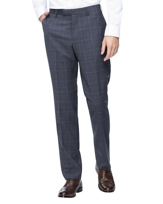 https://pvhba-van-heusen.s3.ap-southeast-2.amazonaws.com/Suit-Pant-Chinos-Trousers/VPSR630F_CCHC_MO-BT-F1.jpg