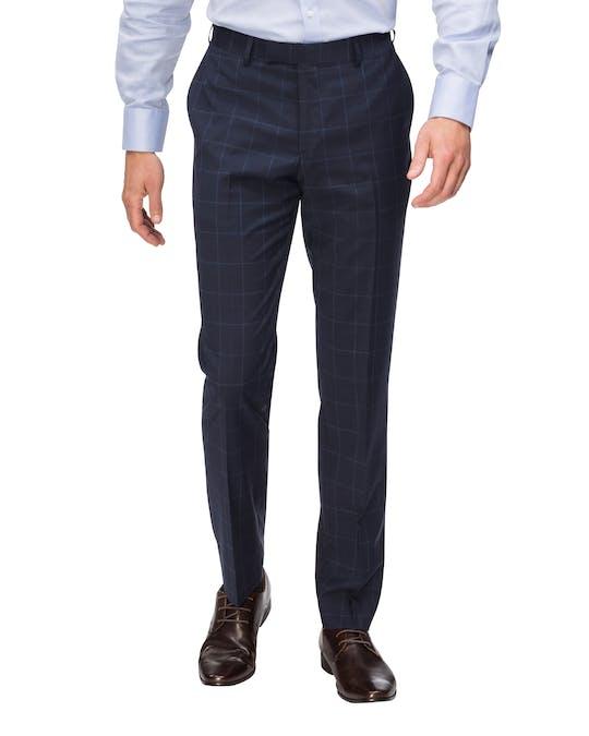 https://pvhba-van-heusen.s3.ap-southeast-2.amazonaws.com/Suit-Pant-Chinos-Trousers/VPSR663F_CIKB_MO-BT-F1.jpg
