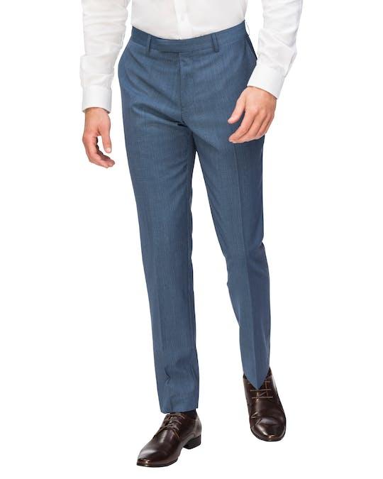 https://pvhba-van-heusen.s3.ap-southeast-2.amazonaws.com/Suit-Pant-Chinos-Trousers/VPSR676F_CCSB_MO-BT-F1.jpg
