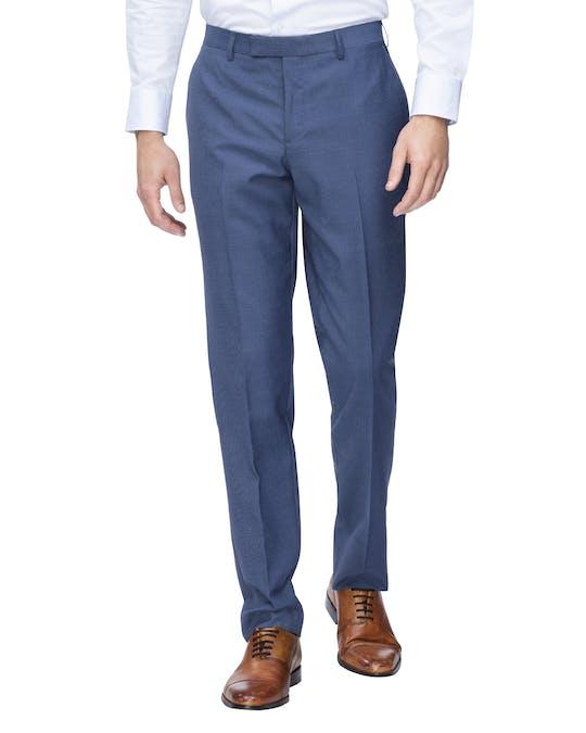 https://pvhba-van-heusen.s3.ap-southeast-2.amazonaws.com/Suit-Pant-Chinos-Trousers/VPSR700F_VNVB_MO-BT-F1.jpg