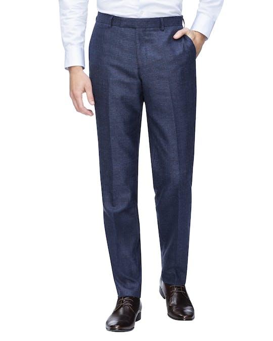 https://pvhba-van-heusen.s3.ap-southeast-2.amazonaws.com/Suit-Pant-Chinos-Trousers/VPSR707F_COXR_MO-BT-F1.jpg