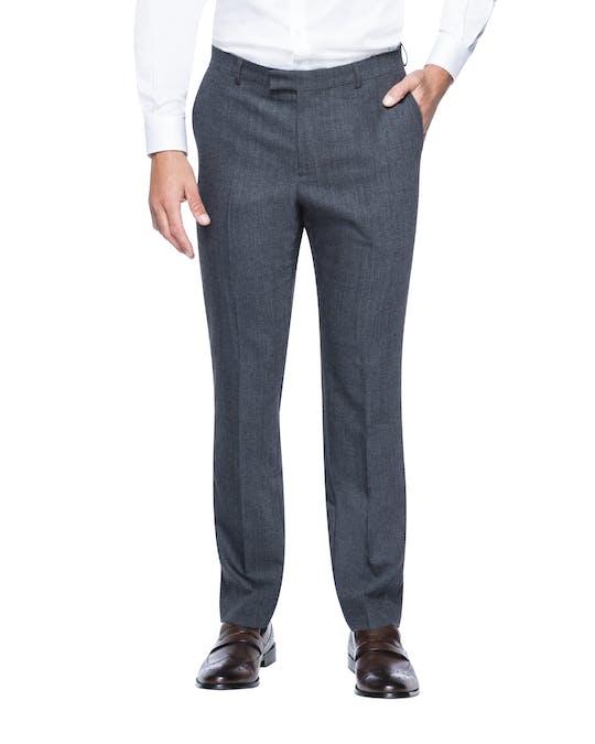 https://pvhba-van-heusen.s3.ap-southeast-2.amazonaws.com/Suit-Pant-Chinos-Trousers/VPSR779E_RCCG_MO-BT-F1.jpg