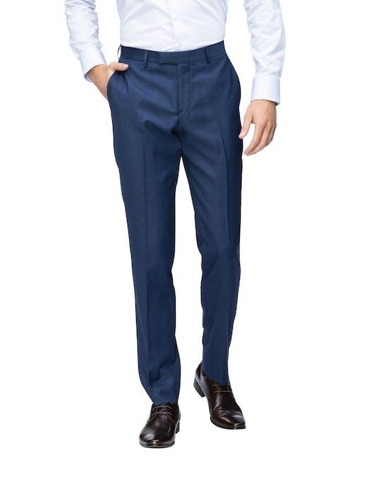 https://pvhba-van-heusen.s3.ap-southeast-2.amazonaws.com/Suit-Pant-Chinos-Trousers/VPSR789F_CIKB_MO-BT-F1.jpg
