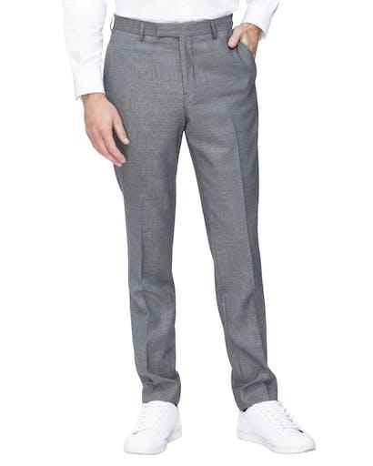 https://pvhba-imgix-van-heusen-m2prod.s3.ap-southeast-2.amazonaws.com/Suit-Pant-Chinos-Trousers/VPSR799F_RGSA_MO-BT-F1.jpg
