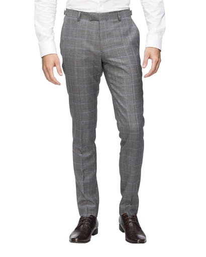 https://pvhba-imgix-van-heusen-m2prod.s3.ap-southeast-2.amazonaws.com/Suit-Pant-Chinos-Trousers/VPSSR651F_CLGY_MO-BT-F1.jpg