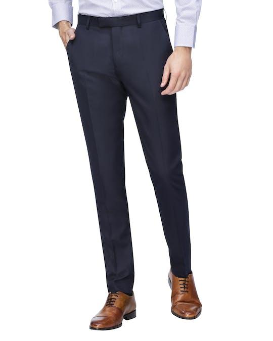 https://pvhba-van-heusen.s3.ap-southeast-2.amazonaws.com/Suit-Pant-Chinos-Trousers/VPSSR794F_RNVB_MO-BT-F1.jpg