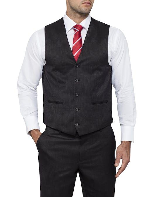 https://pvhba-van-heusen.s3.ap-southeast-2.amazonaws.com/Suit-Jackets/VPVM96_VCCG_MO-TP-F1.jpg