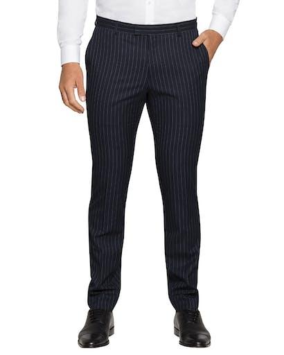 https://pvhba-van-heusen.s3.ap-southeast-2.amazonaws.com/Suit-Pant-Chinos-Trousers/VPXSR911E_VNVB_MO-BT-F1.jpg