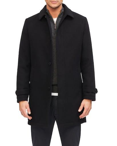 https://pvhba-imgix-van-heusen-m2prod.s3.ap-southeast-2.amazonaws.com/Coats-Blazers-Outerwear/VQ916I_BBLK_MO-TP-F1.jpg