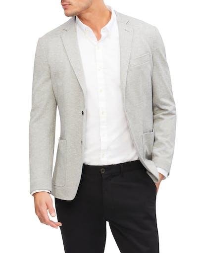 https://pvhba-imgix-van-heusen-m2prod.s3.ap-southeast-2.amazonaws.com/Coats-Blazers-Outerwear/VSB213I_RLGY_MO-TP-F1.jpg