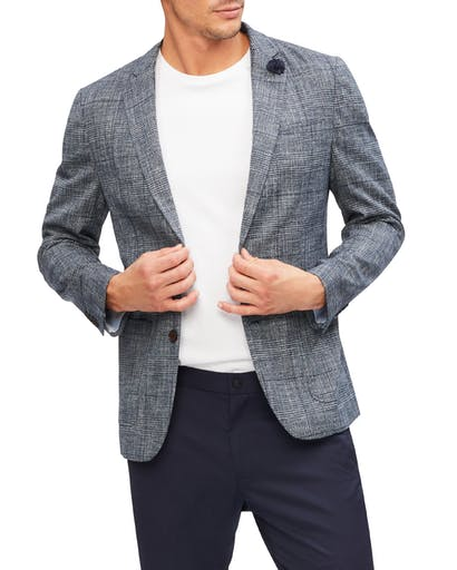 https://pvhba-imgix-van-heusen-m2prod.s3.ap-southeast-2.amazonaws.com/Coats-Blazers-Outerwear/VSB215I_CNVB_MO-TP-F1.jpg