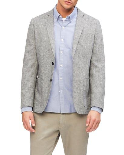 https://pvhba-imgix-van-heusen-m2prod.s3.ap-southeast-2.amazonaws.com/Coats-Blazers-Outerwear/VSB244I_RLGY_MO-TP-F2.jpg