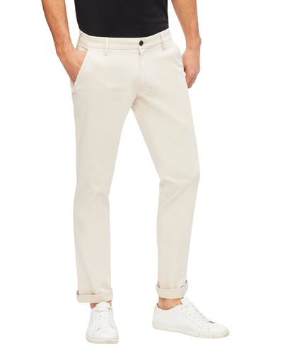 https://pvhba-imgix-van-heusen-m2prod.s3.ap-southeast-2.amazonaws.com/Suit-Pant-Chinos-Trousers/VSC538A_BECR_MO-BT-F1.jpg