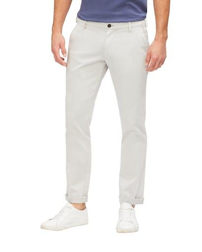 https://pvhba-imgix-van-heusen-m2prod.s3.ap-southeast-2.amazonaws.com/Suit-Pant-Chinos-Trousers/VSC538A_BGSA_MO-BT-F1.jpg