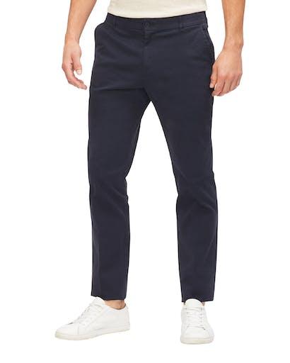 https://pvhba-imgix-van-heusen-m2prod.s3.ap-southeast-2.amazonaws.com/Suit-Pant-Chinos-Trousers/VSCP220I_BNVB_MO-TP-F1.jpg
