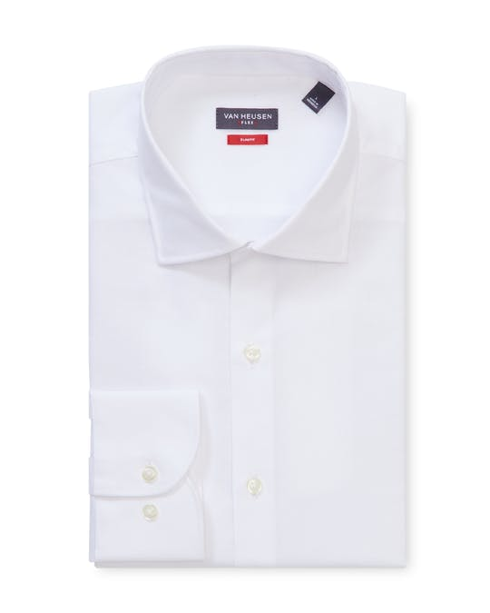 https://pvhba-van-heusen.s3.ap-southeast-2.amazonaws.com/Business-Shirts/VSFS969G_RWHT_FL-TP-F1_002.jpg