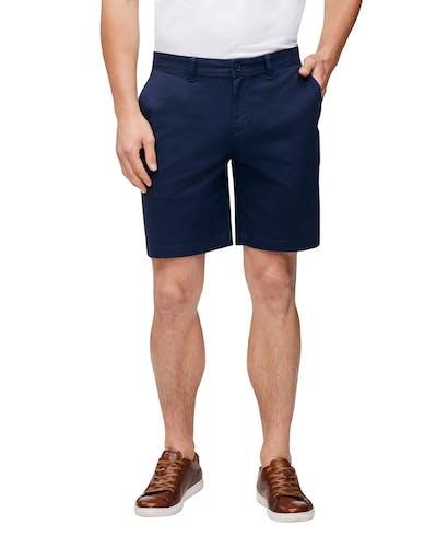 https://pvhba-imgix-van-heusen-m2prod.s3.ap-southeast-2.amazonaws.com/Suit-Pant-Chinos-Trousers/VSHP123H_BNVB_MO-BT-F1.jpg