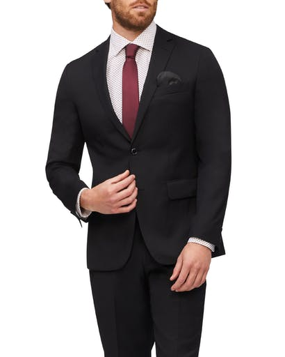 https://pvhba-imgix-van-heusen-m2prod.s3.ap-southeast-2.amazonaws.com/Suit-Jackets/VSJ06_BBLK_MO-TP-F1.jpg