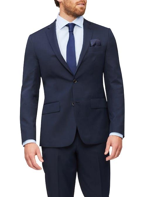 https://pvhba-van-heusen.s3.ap-southeast-2.amazonaws.com/Suit-Jackets/VSJ06_BNVB_MO-TP-F1.jpg