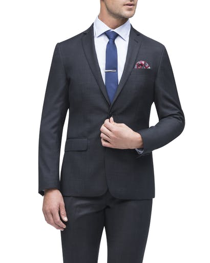 https://pvhba-van-heusen.s3.ap-southeast-2.amazonaws.com/Suit-Jackets/VSJ06_RCCG_MO-TP-F1.jpg