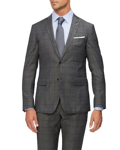 https://pvhba-imgix-van-heusen-m2prod.s3.ap-southeast-2.amazonaws.com/Suit-Jackets/VSJ273G_CCCG_MO-TP-F1_003.jpg