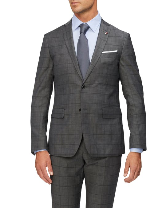 https://pvhba-van-heusen.s3.ap-southeast-2.amazonaws.com/Suit-Jackets/VSJ273G_CCCG_MO-TP-F1_003.jpg
