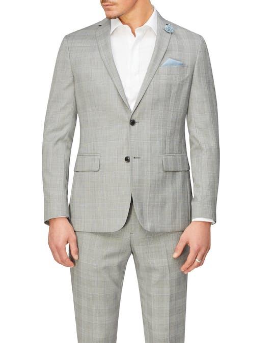 https://pvhba-van-heusen.s3.ap-southeast-2.amazonaws.com/Suit-Jackets/VSJ535H_CLGY_MO-TP-F1_062.jpg