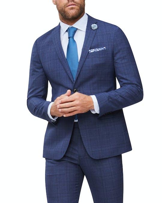 https://pvhba-van-heusen.s3.ap-southeast-2.amazonaws.com/Suit-Jackets/VSJ544H_CIKB_MO-TP-F1.jpg