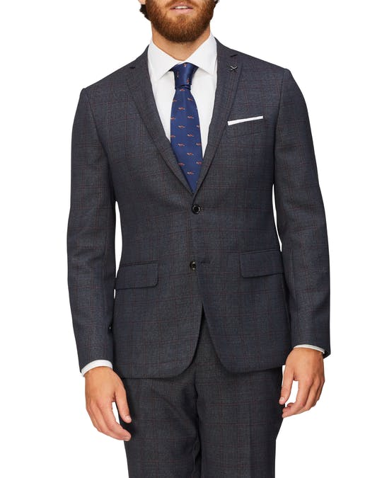https://pvhba-van-heusen.s3.ap-southeast-2.amazonaws.com/Suit-Jackets/VSJ741G_CRAS_MO-TP-F1_018.jpg