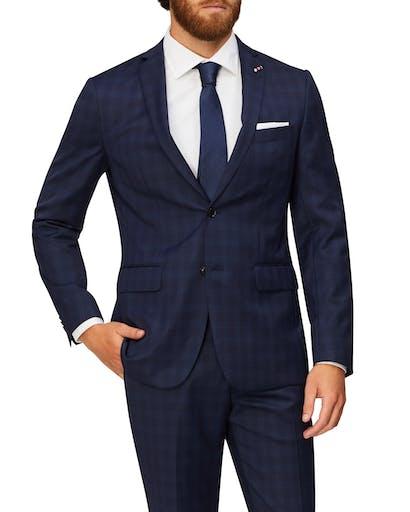 https://pvhba-imgix-van-heusen-m2prod.s3.ap-southeast-2.amazonaws.com/Suit-Jackets/VSJ810G_CNVB_MO-TP-F1_020.jpg