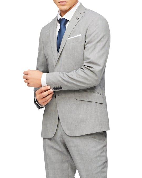 https://pvhba-van-heusen.s3.ap-southeast-2.amazonaws.com/Suit-Jackets/VSJ812G_RBLK_MO-TP-F1_011.jpg