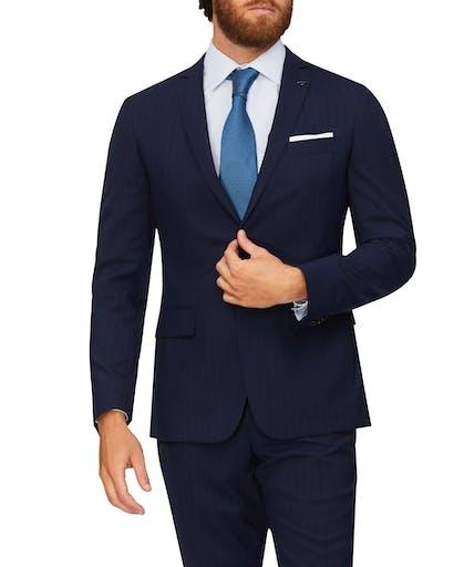 https://pvhba-van-heusen.s3.ap-southeast-2.amazonaws.com/Suit-Jackets/VSJ814G_VNVB_MO-TP-F1_010.jpg