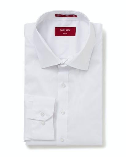 https://pvhba-imgix-van-heusen-m2prod.s3.ap-southeast-2.amazonaws.com/Business-Shirts/VSLM117D_BWHT_FL-AS-F2.jpg