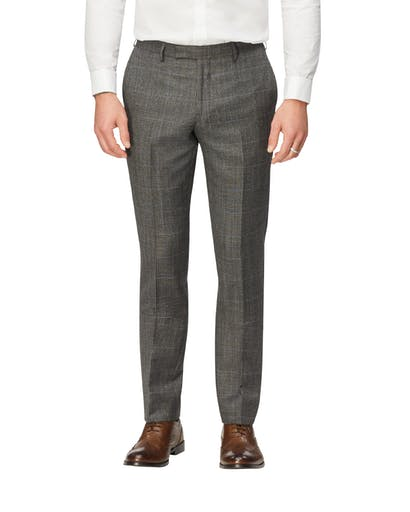 https://pvhba-imgix-van-heusen-m2prod.s3.ap-southeast-2.amazonaws.com/Suit-Pant-Chinos-Trousers/VSP009G_CCCG_MO-BT-F1.jpg