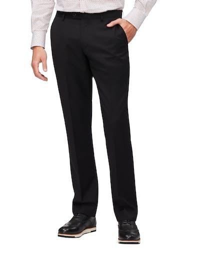 https://pvhba-imgix-van-heusen-m2prod.s3.ap-southeast-2.amazonaws.com/Suit-Pant-Chinos-Trousers/VSP06_BBLK_MO-BT-F1.jpg