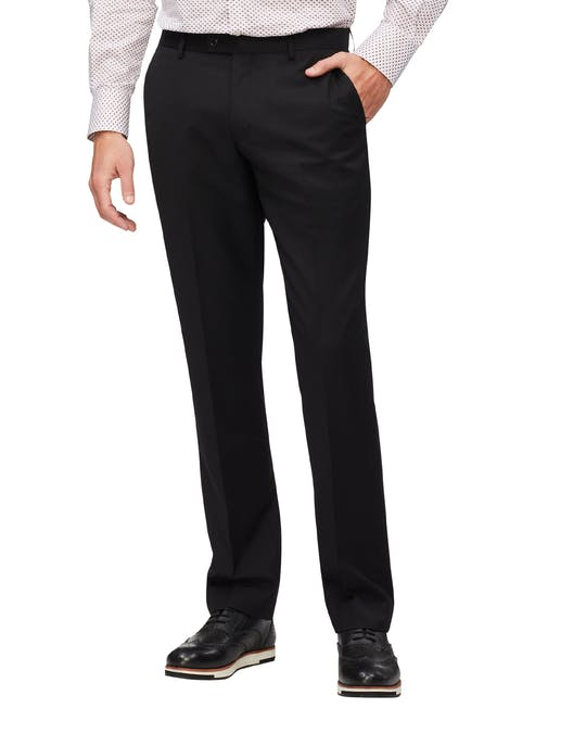 https://pvhba-van-heusen.s3.ap-southeast-2.amazonaws.com/Suit-Pant-Chinos-Trousers/VSP06_BBLK_MO-BT-F1.jpg