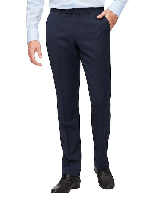 https://pvhba-van-heusen.s3.ap-southeast-2.amazonaws.com/Suit-Pant-Chinos-Trousers/VSP06_BNVB_MO-BT-F1.jpg