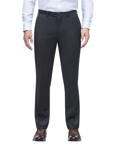 https://pvhba-imgix-van-heusen-m2prod.s3.ap-southeast-2.amazonaws.com/Suit-Pant-Chinos-Trousers/VSP06_RCCG_MO-BT-F1.jpg