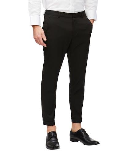 https://pvhba-imgix-van-heusen-m2prod.s3.ap-southeast-2.amazonaws.com/Suit-Pant-Chinos-Trousers/VSP124I_BBLK_MO-BT-F1_0004.jpg