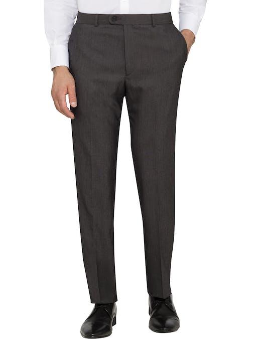 https://pvhba-van-heusen.s3.ap-southeast-2.amazonaws.com/Suit-Pant-Chinos-Trousers/VSP2146T_RCCG_MO-BT-F1.jpg