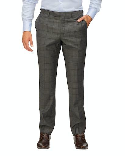 https://pvhba-imgix-van-heusen-m2prod.s3.ap-southeast-2.amazonaws.com/Suit-Pant-Chinos-Trousers/VSP273G_CCCG_MO-BT-F1_004.jpg