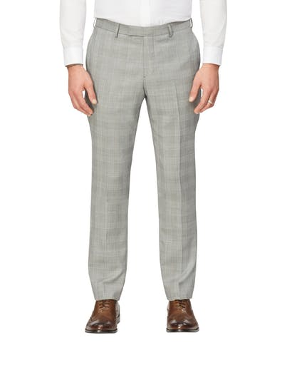 https://pvhba-imgix-van-heusen-m2prod.s3.ap-southeast-2.amazonaws.com/Suit-Pant-Chinos-Trousers/VSP535H_CLGY_MO-BT-F1_017.jpg