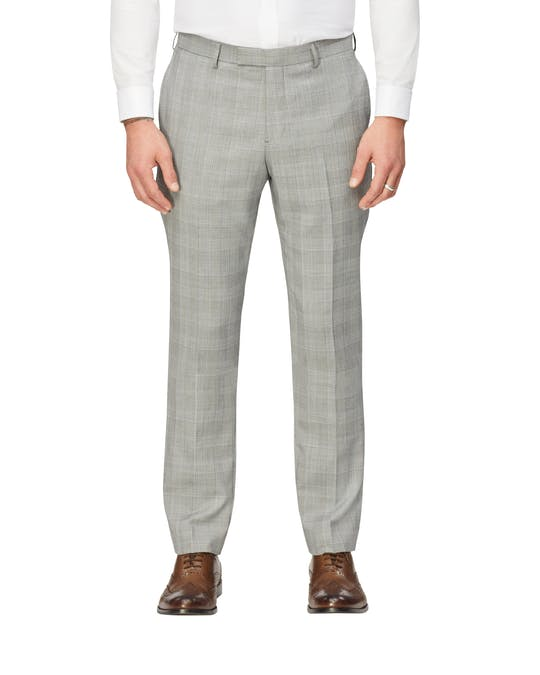 https://pvhba-van-heusen.s3.ap-southeast-2.amazonaws.com/Suit-Pant-Chinos-Trousers/VSP535H_CLGY_MO-BT-F1_017.jpg