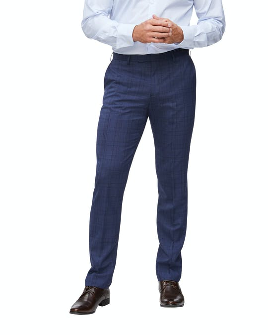 https://pvhba-van-heusen.s3.ap-southeast-2.amazonaws.com/Suit-Pant-Chinos-Trousers/VSP544H_CIKB_MO-BT-F1.jpg