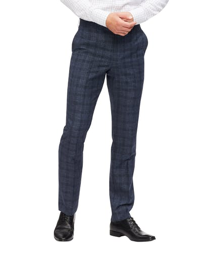 https://pvhba-imgix-van-heusen-m2prod.s3.ap-southeast-2.amazonaws.com/Suit-Pant-Chinos-Trousers/VSP657I_CBGP_MO-BT-F1.jpg