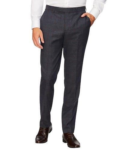https://pvhba-van-heusen.s3.ap-southeast-2.amazonaws.com/Suit-Pant-Chinos-Trousers/VSP741G_CRAS_MO-BT-F1_006.jpg
