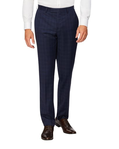 https://pvhba-van-heusen.s3.ap-southeast-2.amazonaws.com/Suit-Pant-Chinos-Trousers/VSP810G_CNVB_MO-BT-F1_007.jpg
